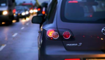 Modelos de tráfico