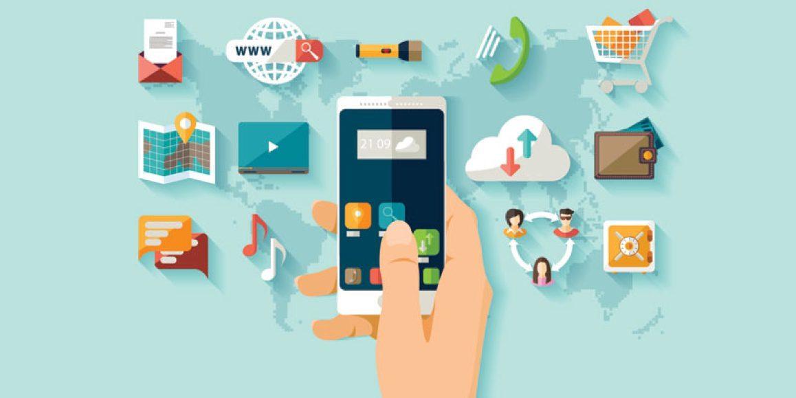 Por qué el comercio electrónico está cambiando al transporte? - Drivin